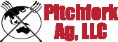 pitchfork-ag