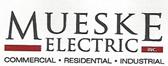mueske-logo