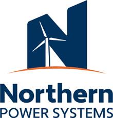 northern_power logo