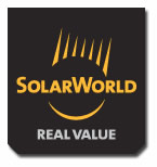 solar_world